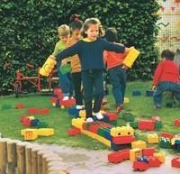 LEGO Soft
