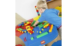 LEGO Play Table