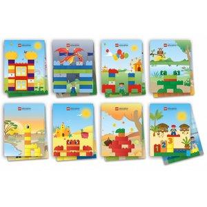 LEGO DUPLO Bauideen