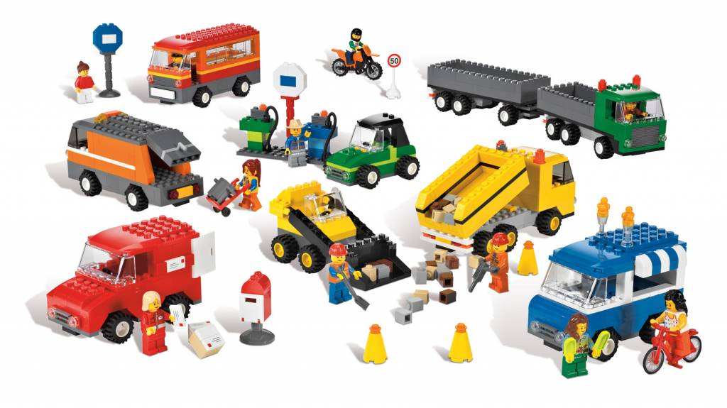 fast furniture delivery with Lego 9333 Vehicles on Invoice Template furthermore 6173113 also Sainsburys co furthermore Lego 9333 Vehicles likewise Executive Desks.