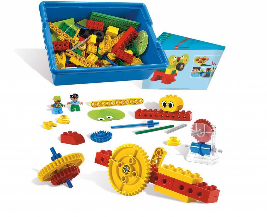 Primaire : vos classes en 2013-2014 - Page 6 Lego-duplo-mes-premires-machines