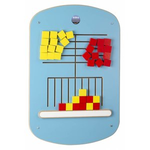Kids Wall Game