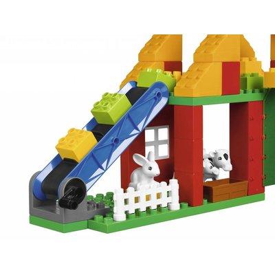 LEGO DUPLO La Ferme