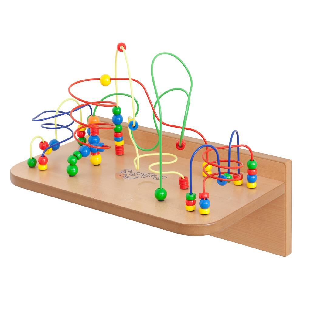 tableau enfant mural jeu d 39 enfant. Black Bedroom Furniture Sets. Home Design Ideas