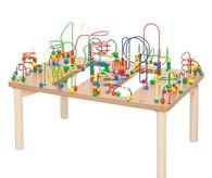 Bead Frame Table