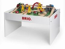 Brio Spieltisch