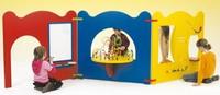 Neuheiten bezüglich Kinderspielecken und wertvolles Lernspielzeug