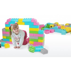 Reuze speelblokken