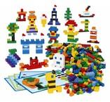 LEGO 45020 Basic Bricks