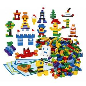 LEGO Basisstenen
