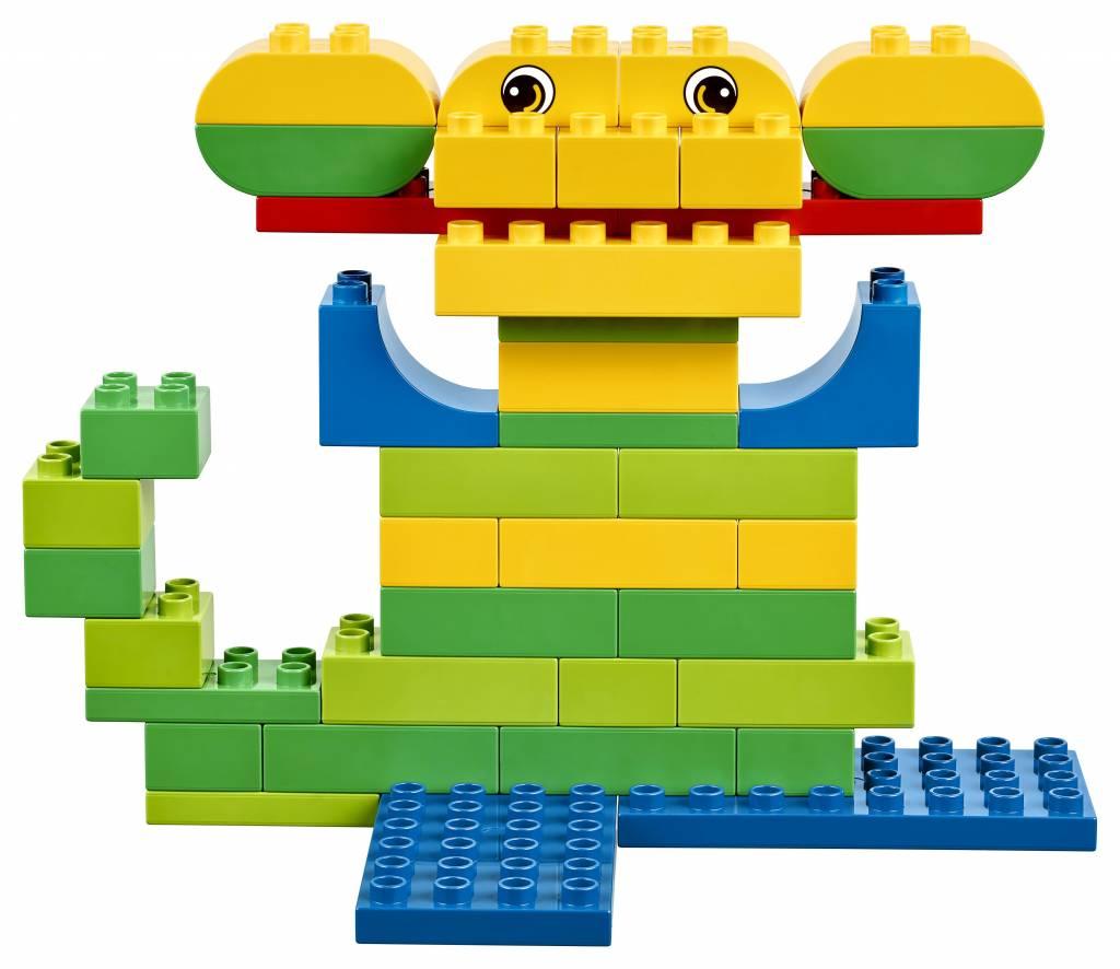 Duplo Lego Storage