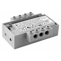 WeDo 2.0 Batterie rechargeable 45302
