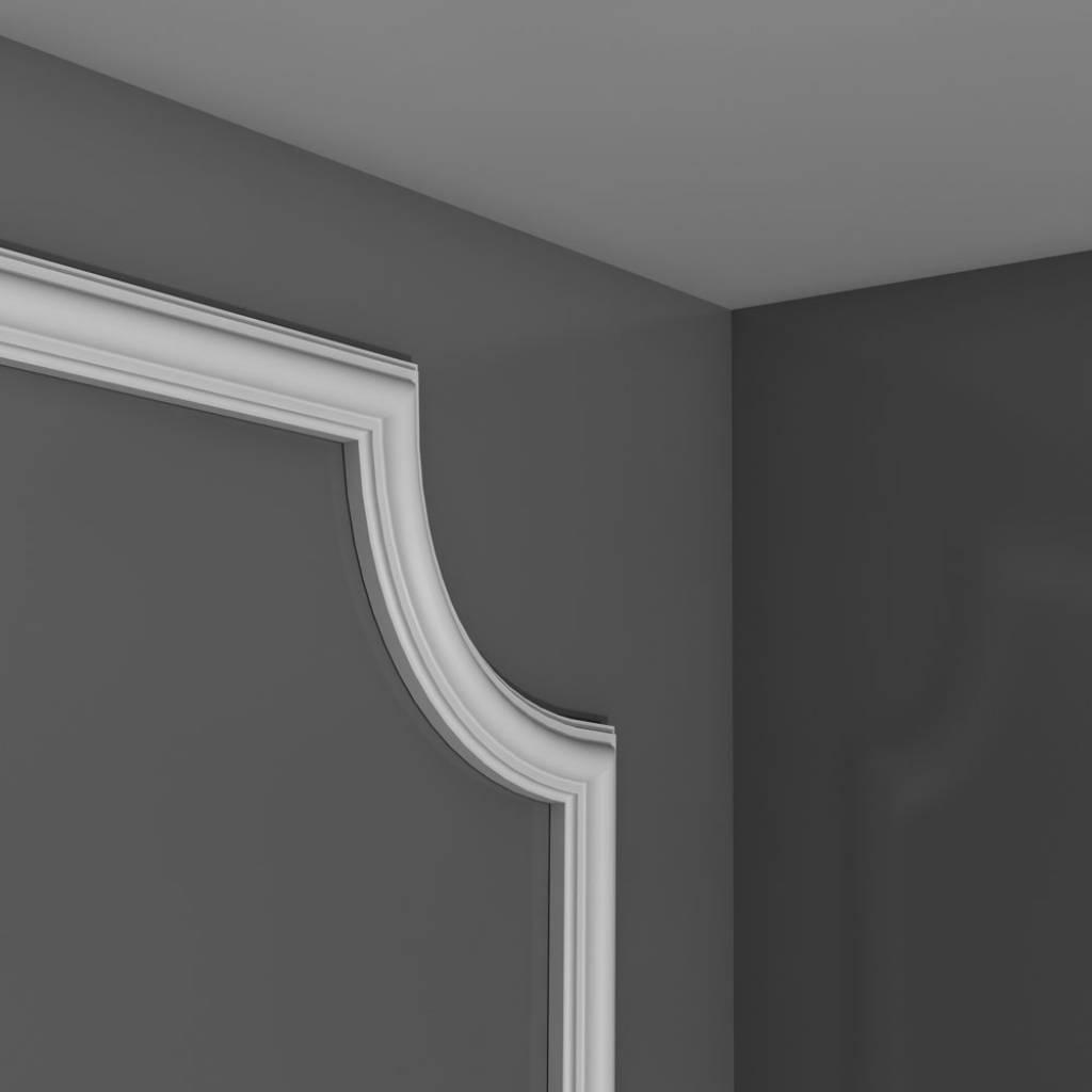 Orac decor axxent collectie hoek px120a.jpg
