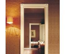 Deur en venster omlijstingen / panelen