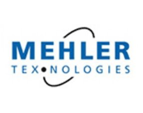 Mehler / Low & Bonar PVC doek
