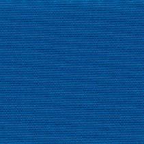 Plus Pacific Blue 152 cm