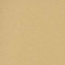 Plus Dune # 5026 152 cm