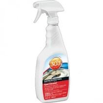 Spot Cleaner
