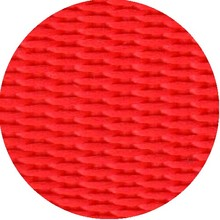 Polypropyleen (PP) band 40mm Rood