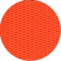 Polypropyleen (PP) band 40mm Oranje