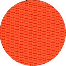 Polypropyleen (PP) band 40mm Oranje