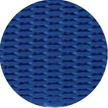 Polypropyleen (PP) band 40mm Kobalt