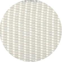 Polypropyleen (PP) band 25mm Wit