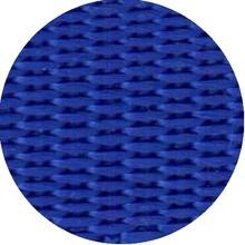 Polypropyleen (PP) band 25mm Azulin