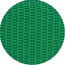Polypropyleen (PP) band 25mm Groen