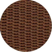 Polypropyleen (PP) band 20mm Bruin