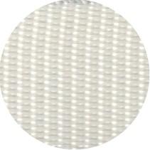 Polypropyleen (PP) band 20mm Wit