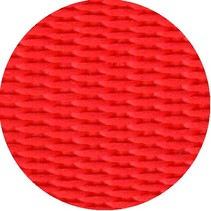 Polypropyleen (PP) band 20mm Rood