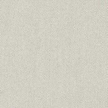 Boordband / Biesband Sunbrella 24 mm Stone (Lichtgrijs) P011
