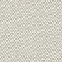 Sunbrella Boordband / Biesband Sunbrella Silver 5035