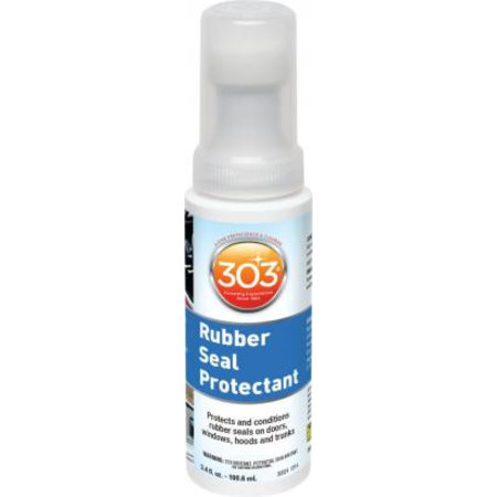 303 Products Rubber Seal Protectant 100 ml