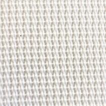 Nylonband 1366 | Wit 25mm