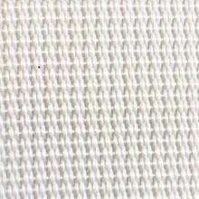 Nylonband 1366   Wit 25mm