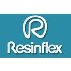 Resinflex/Skai