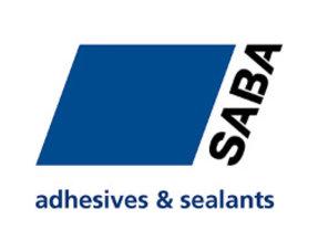 SABA Adhesives