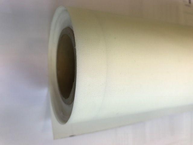 Dacron Supercruise 4,0 Oz. Breedte 91,5 cm