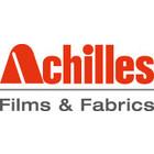 Achilles USA