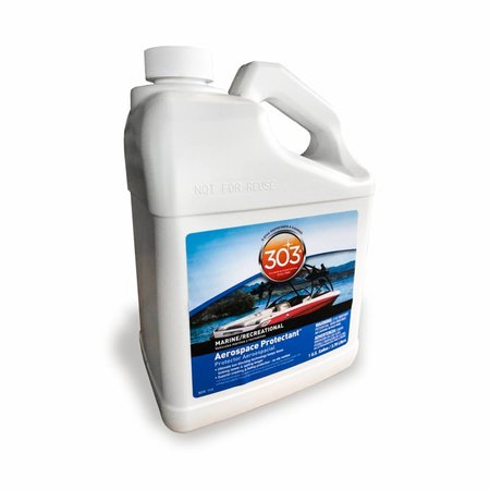 303 Products AeroSpace Protectant Gallon 3,79 Ltr