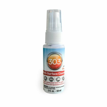 303 Products Multi-Surface Cleaner 59 ml spuitfles