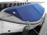 Afdekzeilen voor boten, duurzaam en doordacht!