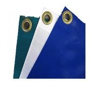 Bestel hier eenvoudig uw standaard dekzeilen of vind meer producten in onze webshop: eSails.nl