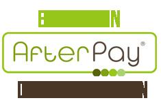 Achteraf betalen met AfterPay
