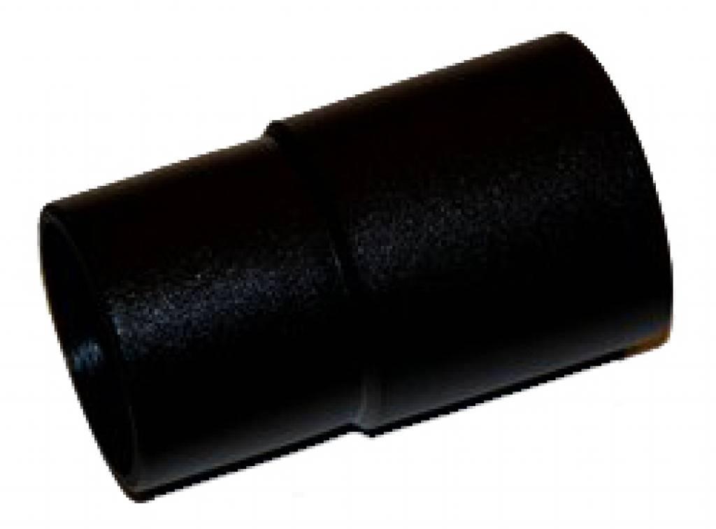 3M Adapter stofz.slang 1duims 1-1.5 uitw. 20341