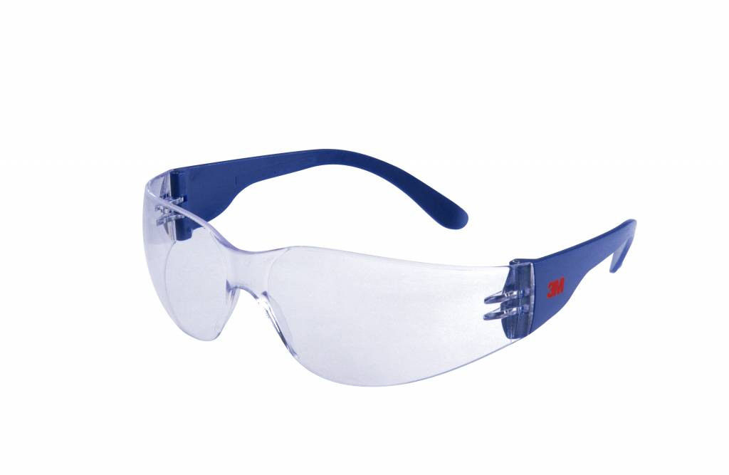 3M Veiligheidsbril classic line 2720