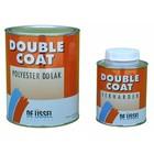 De ijssel Double coat set zijdeglans spec.kl 1/7.5kg
