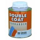 De ijssel Double coat harder 330ml